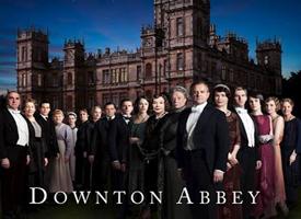 Downton Abbey 1-3 image 002