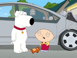 Family Guy 10 image 001