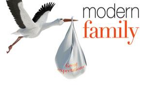 Modern Family 4 image 002