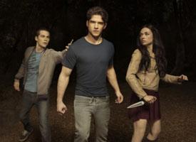 Teen Wolf Season 2 DVD-02