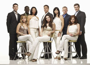 Army Wives 1-6 image 001