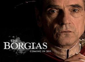 The Borgias 1-2 image 001