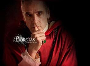 The Borgias 1-2 image 002