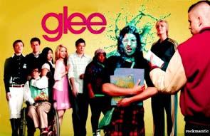 Glee 1-4 image 001