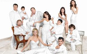 Modern Family 4 image 001