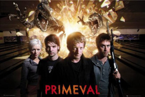 Primeval 5 image 001