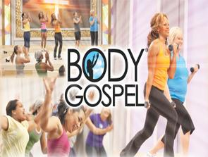 Body Gospel image 002