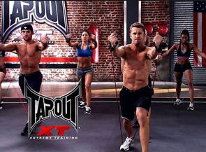 Tapout XT2 image 002