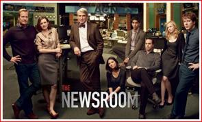 TheNewsroom2image002