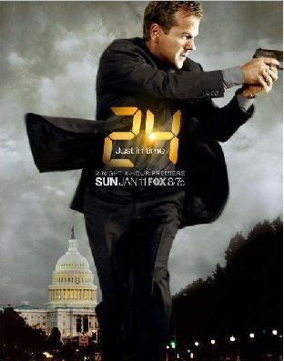 24 season 4 dvd box set