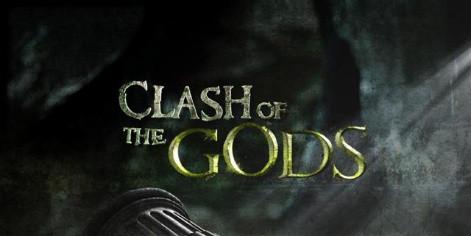 Clashofthegods