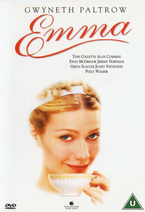 Emma Movie