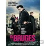 In Bruges # (2008)DVD