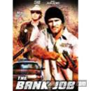 The Bank Job # (2008)DVD