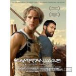 Kampfansage - The Last Apprentice (2005)DVD