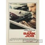 The Bank Job (2007)DVD