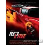 Redline (2007)DVD