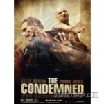 The Condemned (2007)DVD