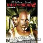 Half Past Dead 2 (2007)DVD