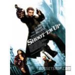 Shoot Em Up (2007)DVD