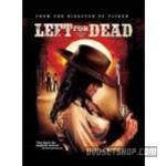 Left for Dead (2005)DVD