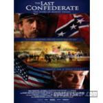 The Last Confederate (2005)DVD
