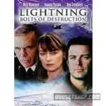 Lightning Bolts of Destruction (2005)DVD