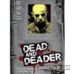 Dead and Deader (2007)DVD