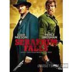 Seraphim Falls (2007)DVD