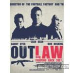 Outlaw (2007)DVD