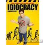 Idiocracy (2006)DVD