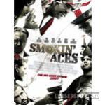 Smokin Aces (2007)DVD