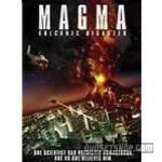 Magma: Volcanic Disaster (2006)DVD