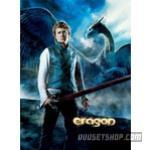 Eragon (2006)DVD