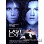 Last Exit (2006)DVD