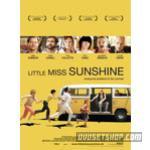 Little Miss Sunshine (2006)DVD