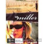 Luella Miller (2005)DVD