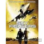 Sky Fighters (2005)DVD