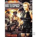 Battlespace (2007)DVD