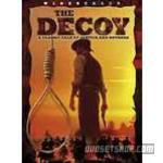 The Decoy (2006)DVD