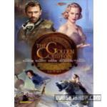 The Golden Compass (2007)DVD