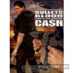 Bullets, Blood & a Fistful of Cash (2007)DVD