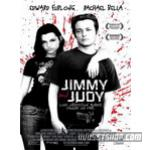 Jimmy and Judy (2006)DVD