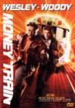 Money Train (1995) DVD