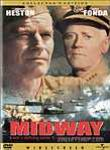 Midway (1976)DVD