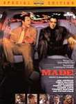 Made (2001) DVD
