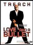Love and a Bullet (2002)DVD