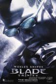 Blade: Trinity (2004)DVD