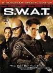 S.W.A.T. (2003) DVD