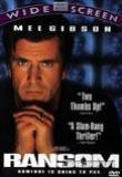 Ransom (1996)DVD